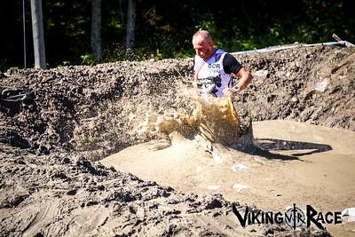 Muddy Hurdles 1330-1400