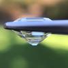 4.71ct Antique Asscher Cut Diamond GIA WX VS2 33