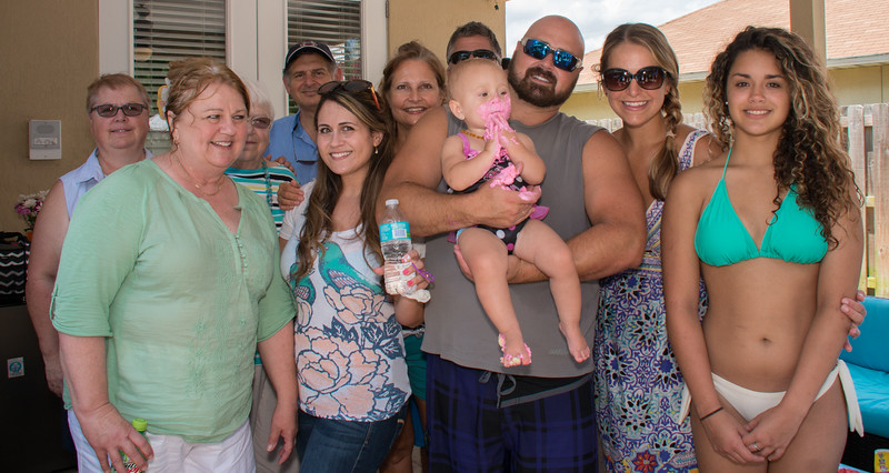 Lila's 1st Bday Party-216.jpg