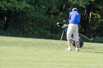 Golf-SBAAC-Sept22-2012