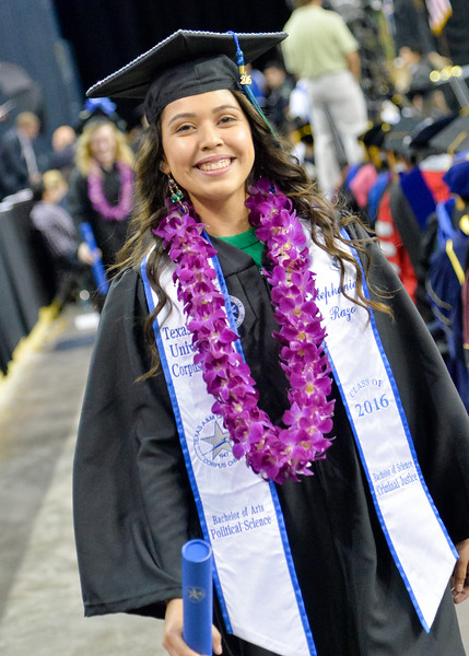 051416_SpringCommencement-CoLA-CoSE-0096-3.jpg