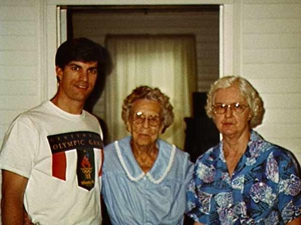 1996 Farm Visit-2-6.jpg