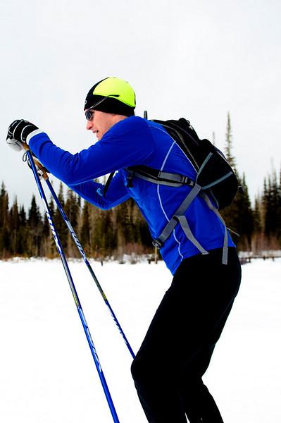 ski-21.jpg