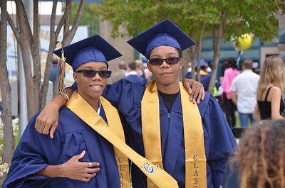 Seniors May 19
