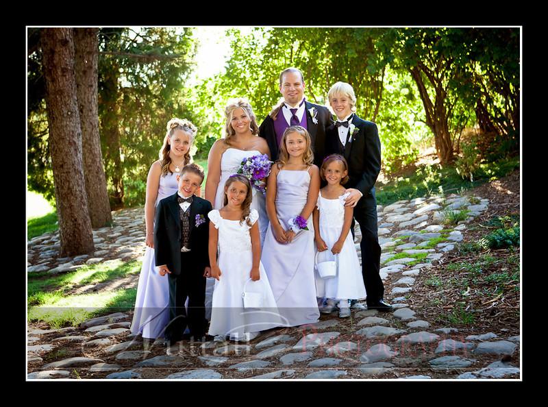 Heidi Wedding 098.jpg