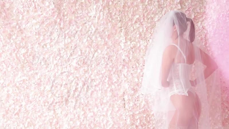 Xperience Promo 2019 - Bridal Boudoir [Book].mp4