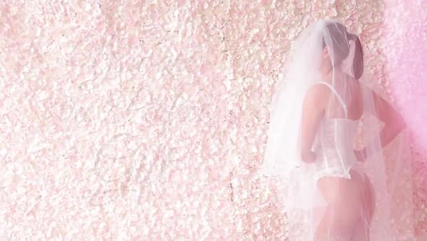 Bridal_Confidential