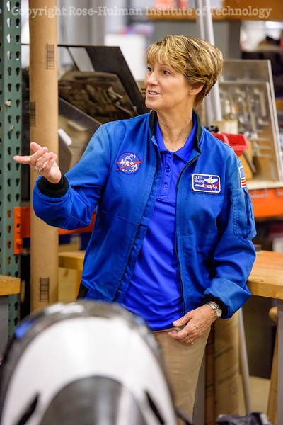 RHIT_Eileen_Collins_Astronaut_Diversity_Speaker_October_2017-15183.jpg