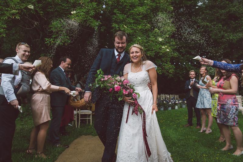 Cia and Ben Wedding-151.jpg