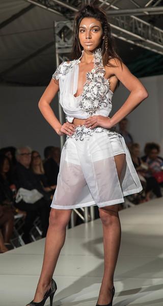 FLL Fashion wk day 1 (114 of 134).jpg