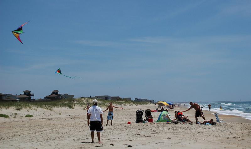 flying_kites.jpg