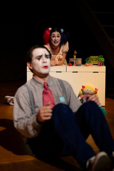 Allan Bravos - essenCIA Teatro - Persona 07-348.jpg