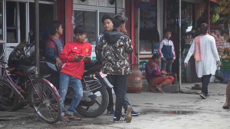190409-121714-Nepal India-5942.jpg
