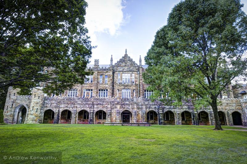 Sewanee Walsh-Ellett Hall 2.jpg