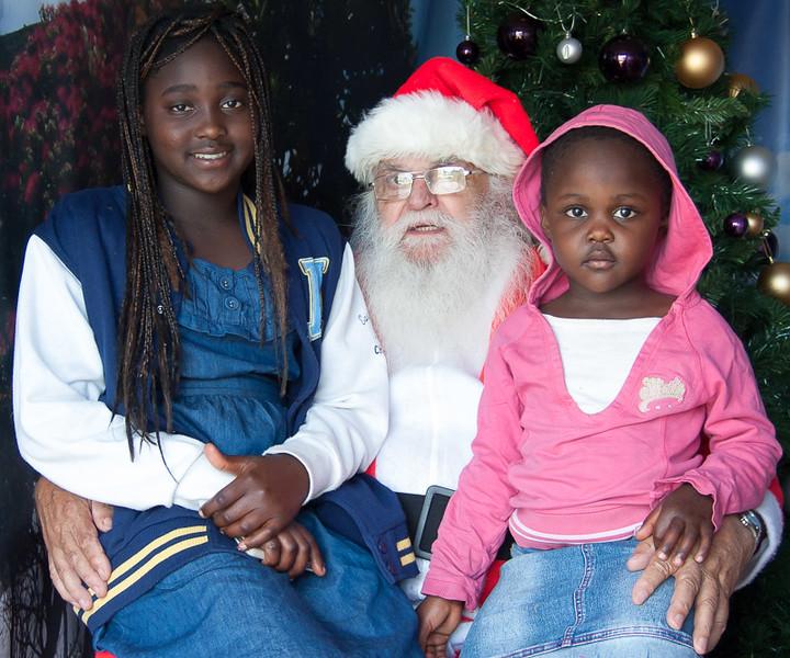 Santa Photos etc-21.jpg