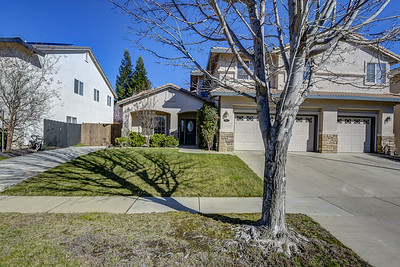 1965 Bradley Estates Dr Yuba City