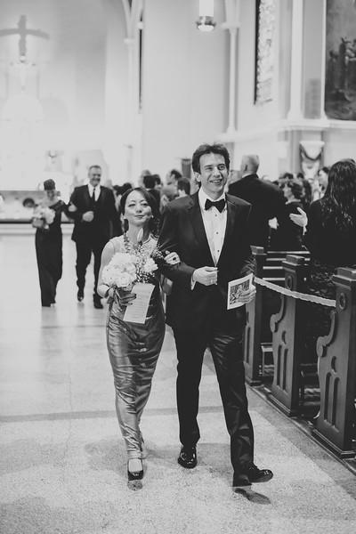 Nina & Jack Ceremony (192 of 275) BW.jpg