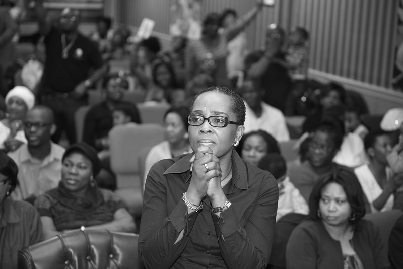 Prayer Praise Worship 205.jpg