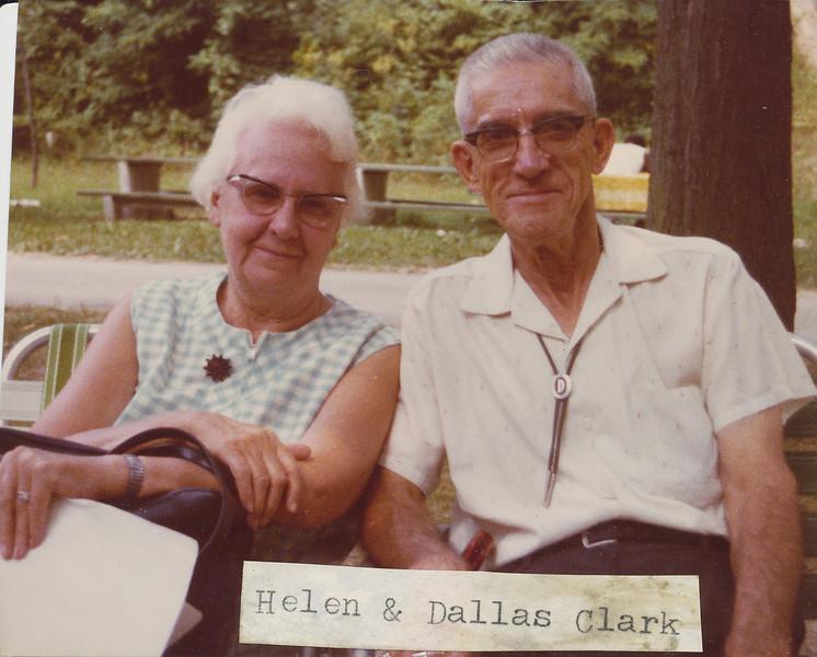Helen & Dallas Clark 1975.jpg