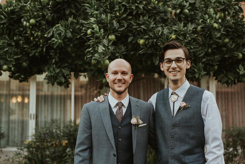 Ryan+Kendra_Wed298-0474.jpg