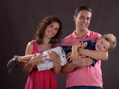 Família Arede