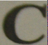 chroma1.png