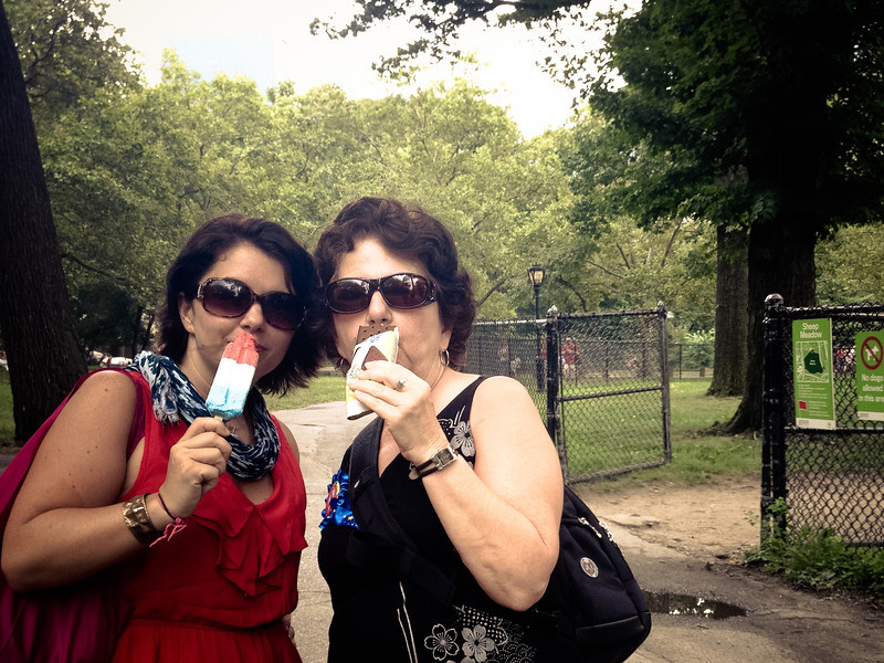 central park mom and I.jpg