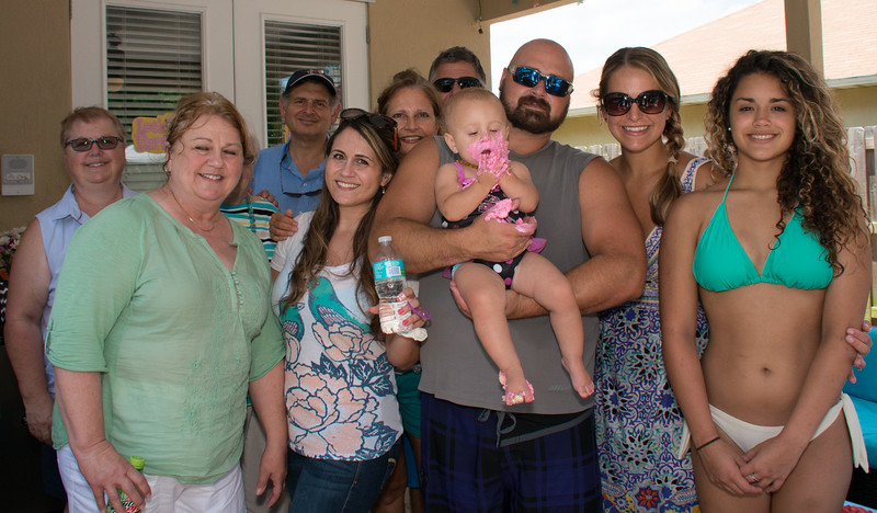 Lila's 1st Bday Party-215.jpg