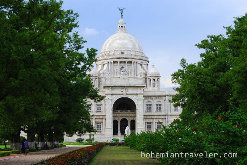 Victoria Memorial Calcutta.jpg