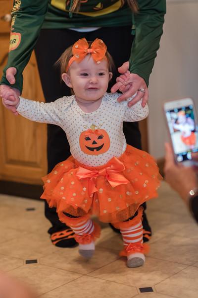 Potrikus Halloween 2020-35.jpg