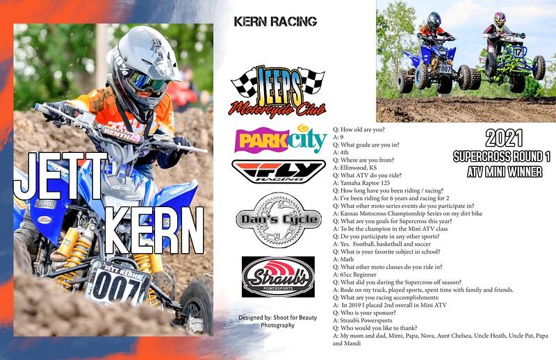 Jett Kern Magazine Indesign copy.jpg