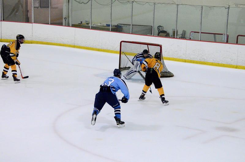 150904 Jr. Bruins vs. Hitmen-309.JPG