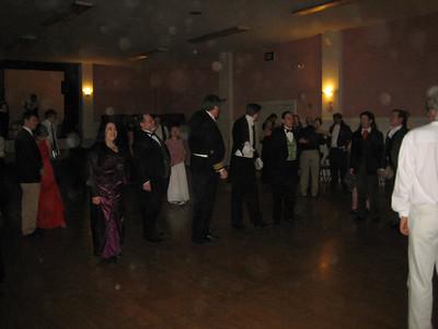 2-4-06 PEERS Titanic Ball