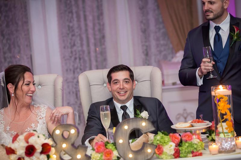 MRN_1092_Loriann_chris_new_York_wedding _photography_readytogo.nyc-.jpg.jpg