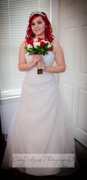 Edward & Lisette wedding 2013-83.jpg
