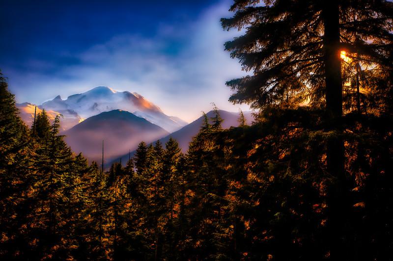 Mt Rainier sunset.jpg