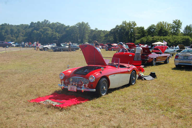 Great New England Wings and Wheels 131.JPG