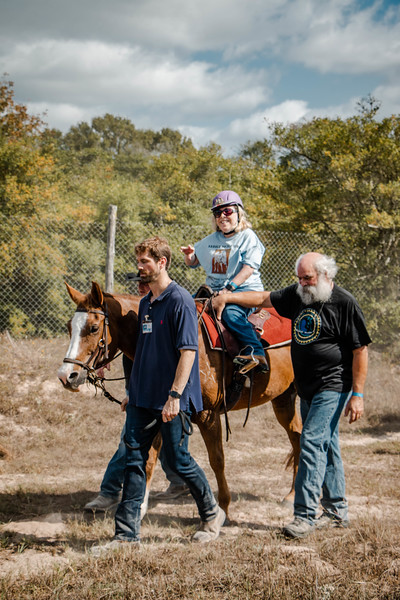 Saddle Up Trail Ride 2019-167.jpg