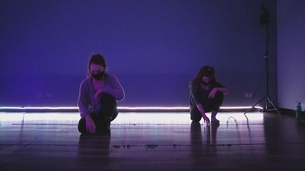 Mckenzie - Contemporary 1-13