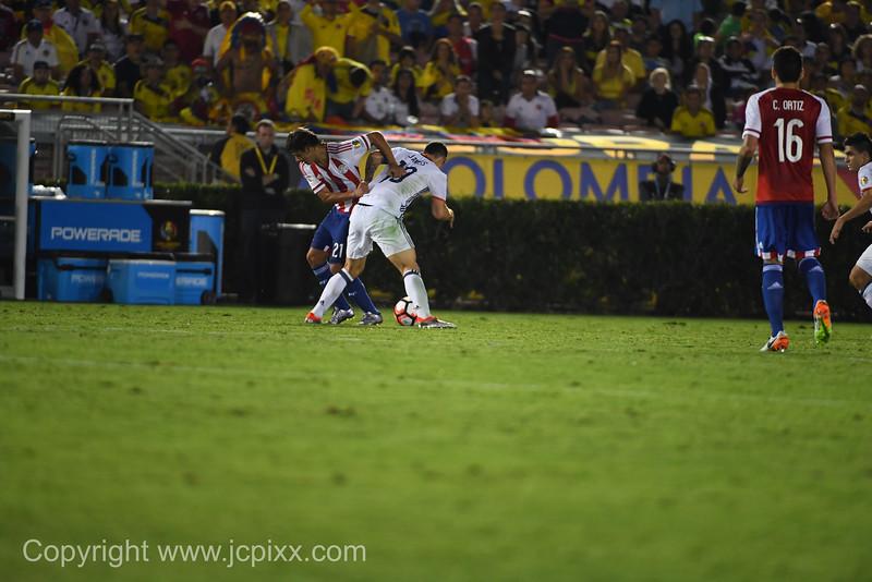 160607_Colombia vs Paraguay-685.JPG