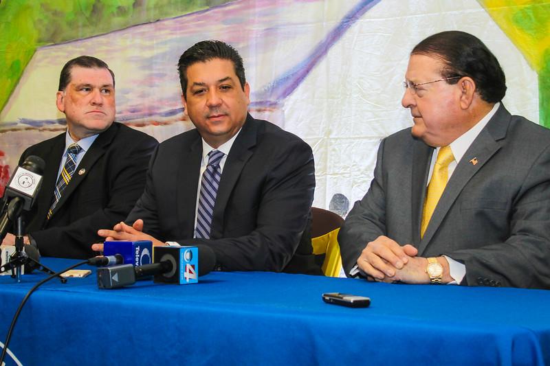 2017 01 28  TCF Mayors Brunch-16.jpg