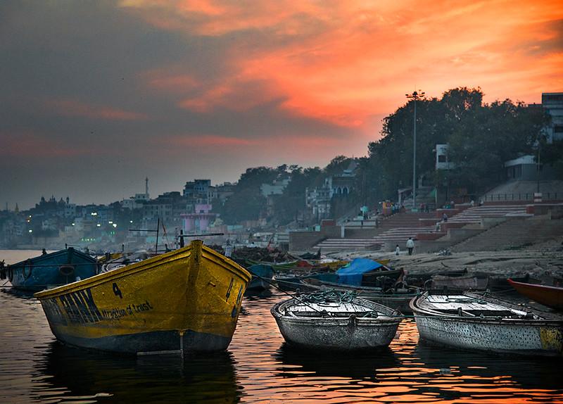 Morning Boats.jpg