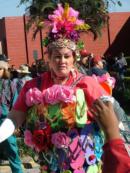2007 Mardi Gras 124.jpg