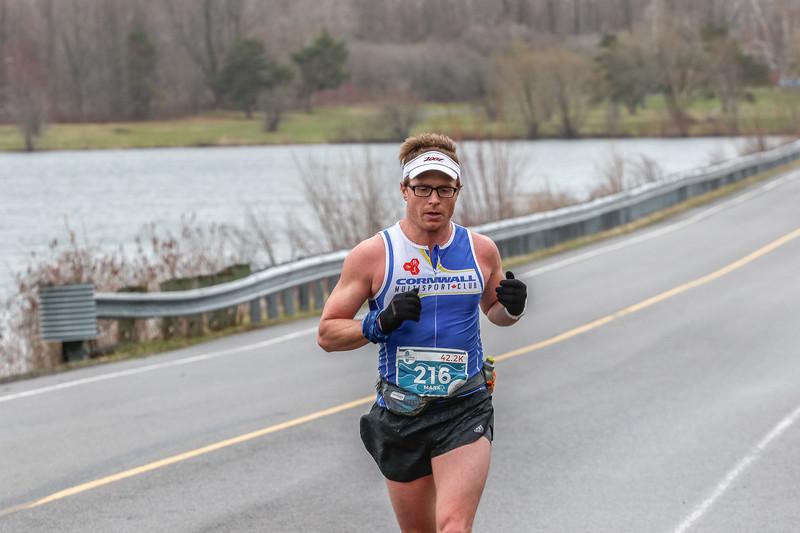 St-Law Marathon-2019-78.jpg