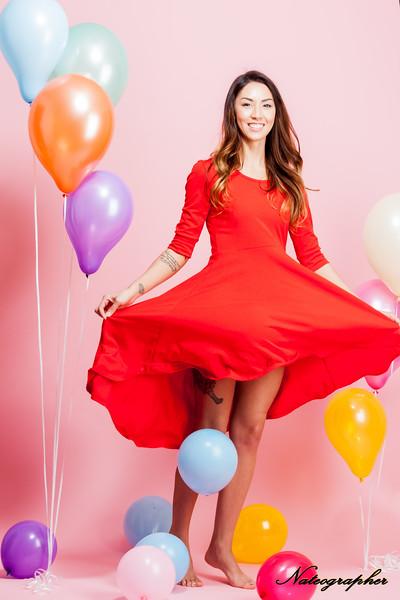 Sorena Balloons-076.jpg