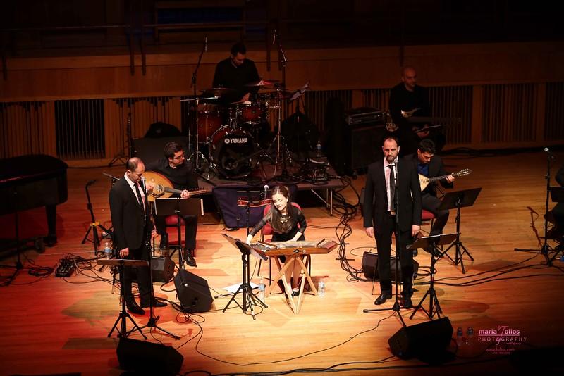 Areti Ketime concert NYC 2015-5299.jpg