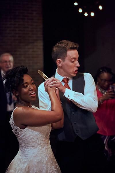 B+D Wedding 162.jpg