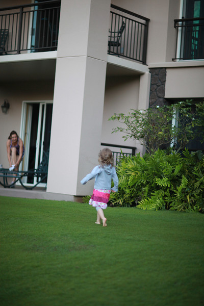 Kauai_D2_AM 029.jpg