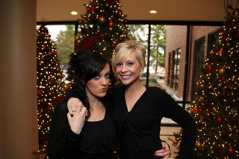 BCA Christmas 09 1121.jpg