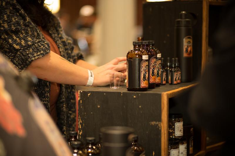 DistilleryFestival2020-Santa Rosa-041.jpg